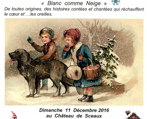 blanc-comme-neige004